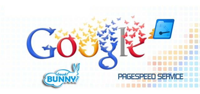 googlepg.png